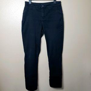 NYDJ Marilyn Lift & Tuck Technology Jeans-Size 10